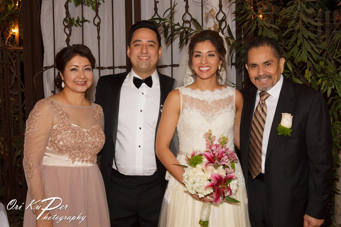 Amy_and_Xavier_Wedding_Houston_2016_234_IMG_0382