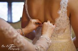 Amy_and_Xavier_Wedding_Houston_2016_075_IMG_0173