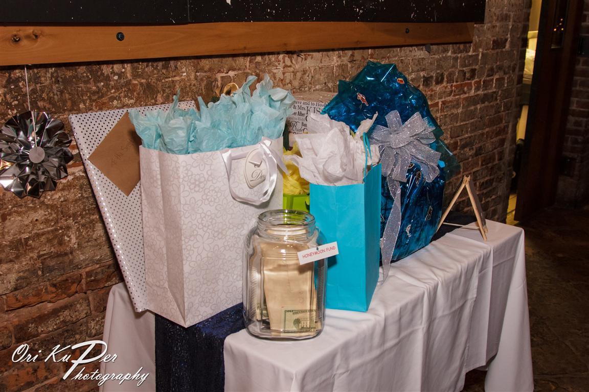 Wedding Photographer Houston TX_7453
