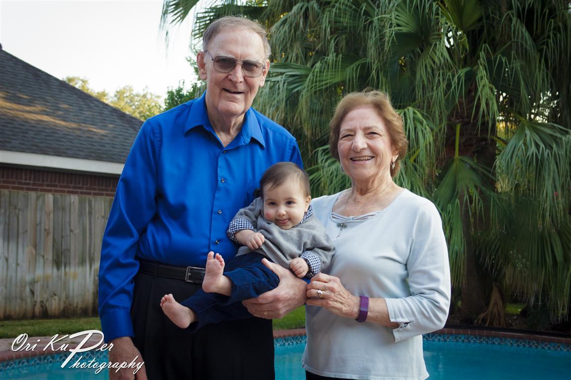 Family Photographer Houston IMG_093