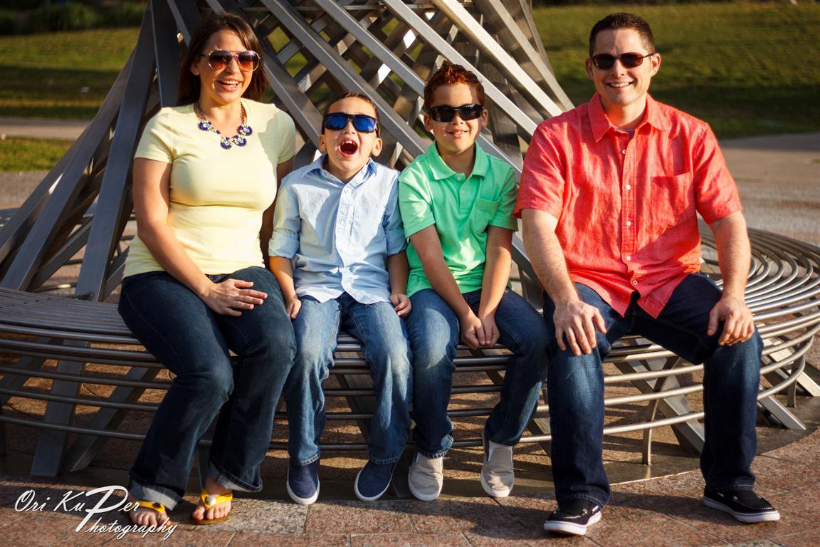 Family photos photographer Houston12
