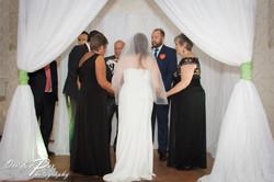 Irina & Leon Wedding Houston 157 IMG_9029
