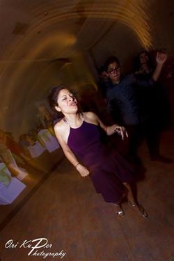 Irina & Leon Wedding Houston 697 IMG_9813