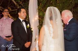 Amy_and_Xavier_Wedding_Houston_2016_209_IMG_0348