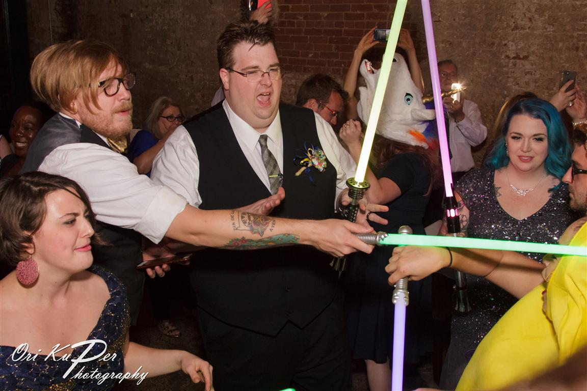 Wedding Photographer Houston TX_7626