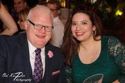 Amy_and_Xavier_Wedding_Houston_2016_327_IMG_0547
