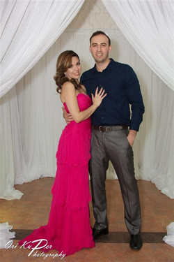 Irina & Leon Wedding Houston 484 IMG_9459