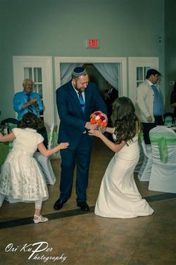 Irina & Leon Wedding Houston 266 IMG_9157