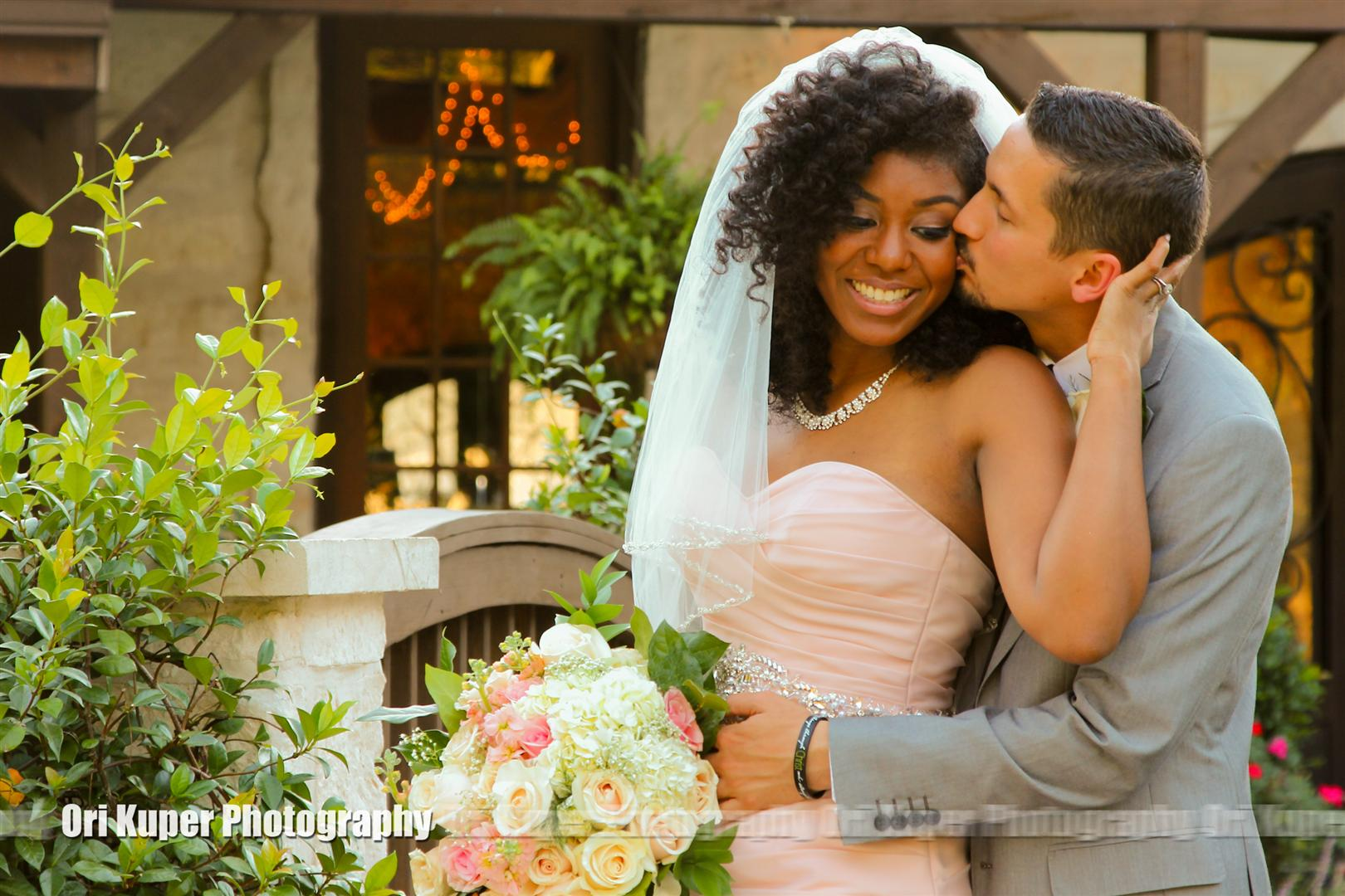 Ori Kuper Photography Weddings Josh Aubrey IMG_4573.jpg