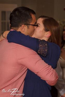 Irina & Leon Wedding Houston 567 IMG_9597