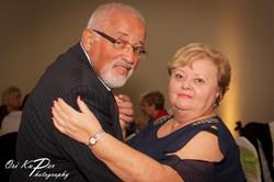 Irina & Leon Wedding Houston 352 IMG_9279