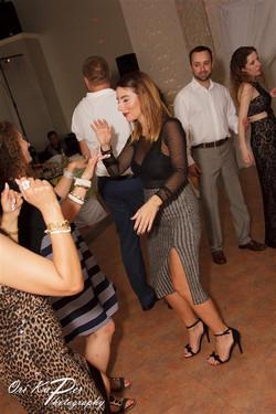Irina & Leon Wedding Houston 606 IMG_9662
