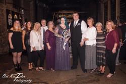 Wedding Photographer Houston TX_7352