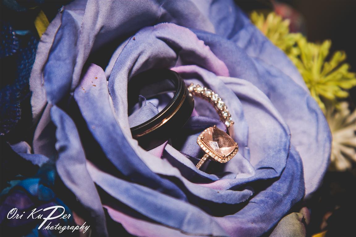 Wedding Photographer Houston TX_6998