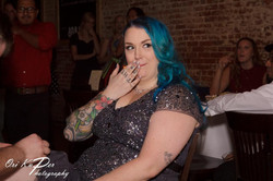 Wedding Photographer Houston TX_7541