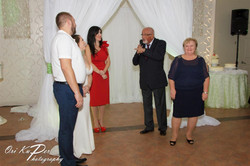 Irina & Leon Wedding Houston 380 IMG_9316