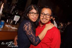Wedding Photographer Houston TX_7418
