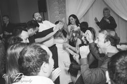 Irina & Leon Wedding Houston 680 IMG_9784