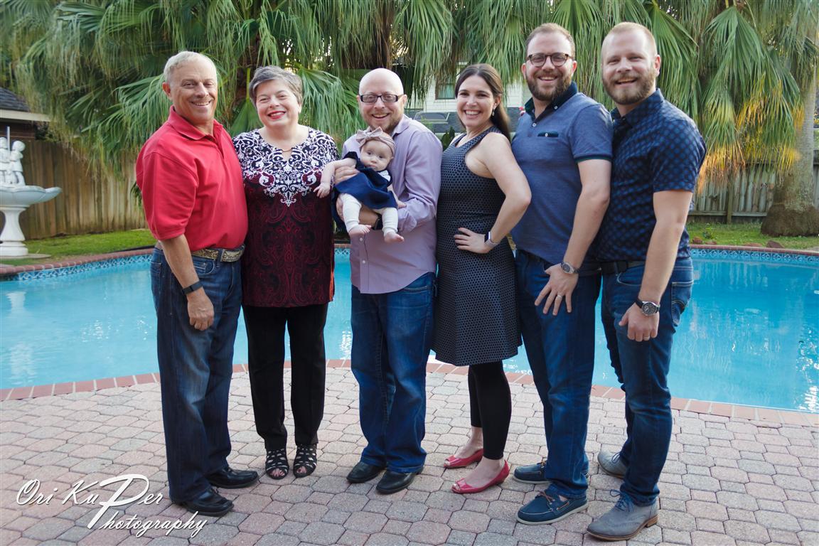 Family Photographer Houston IMG_132