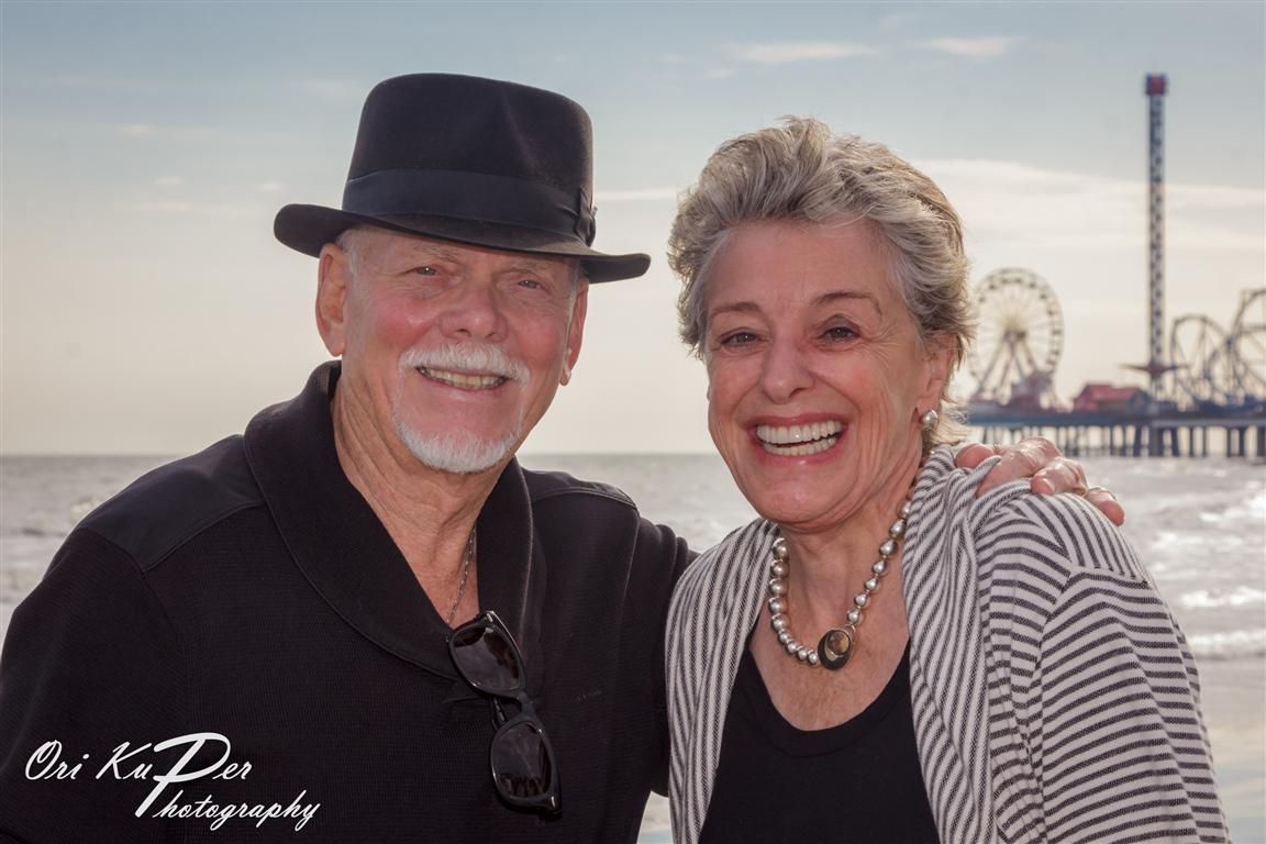 Family Photoshoot Galveston 2016_049_IMG_1132
