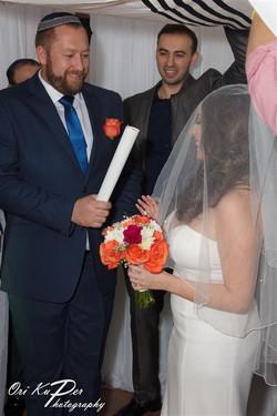 Irina & Leon Wedding Houston 209 IMG_9085