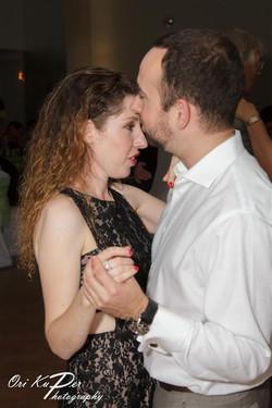 Irina & Leon Wedding Houston 446 IMG_9399