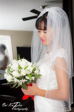 Galveston Wedding Photographer_1435