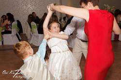Irina & Leon Wedding Houston 384 IMG_9320