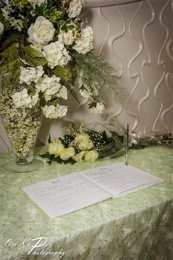 Irina & Leon Wedding Houston 491 IMG_9475