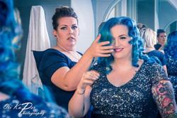 Wedding Photographer Houston TX_7172