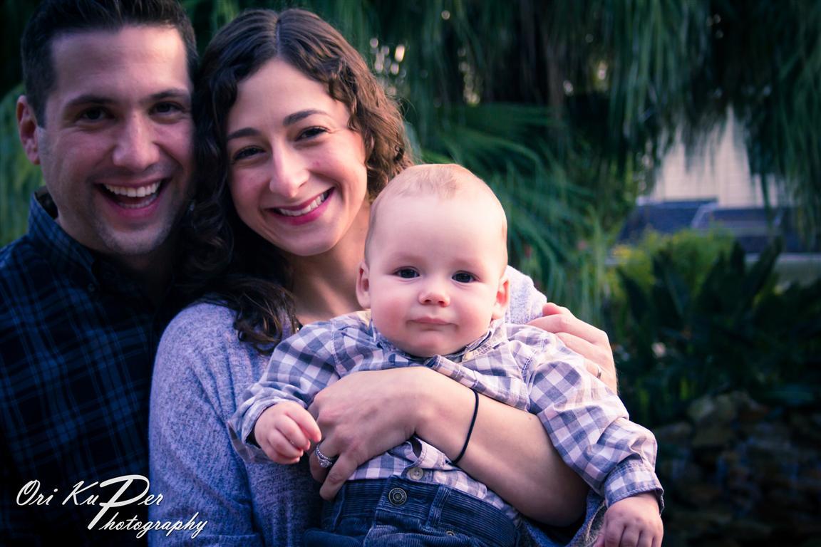 Family Photographer Houston IMG_436