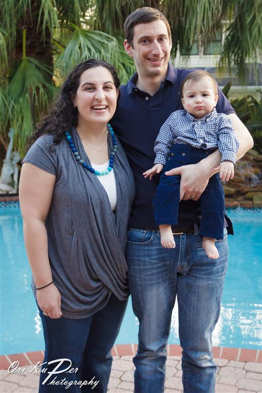 Family Photographer Houston IMG_409