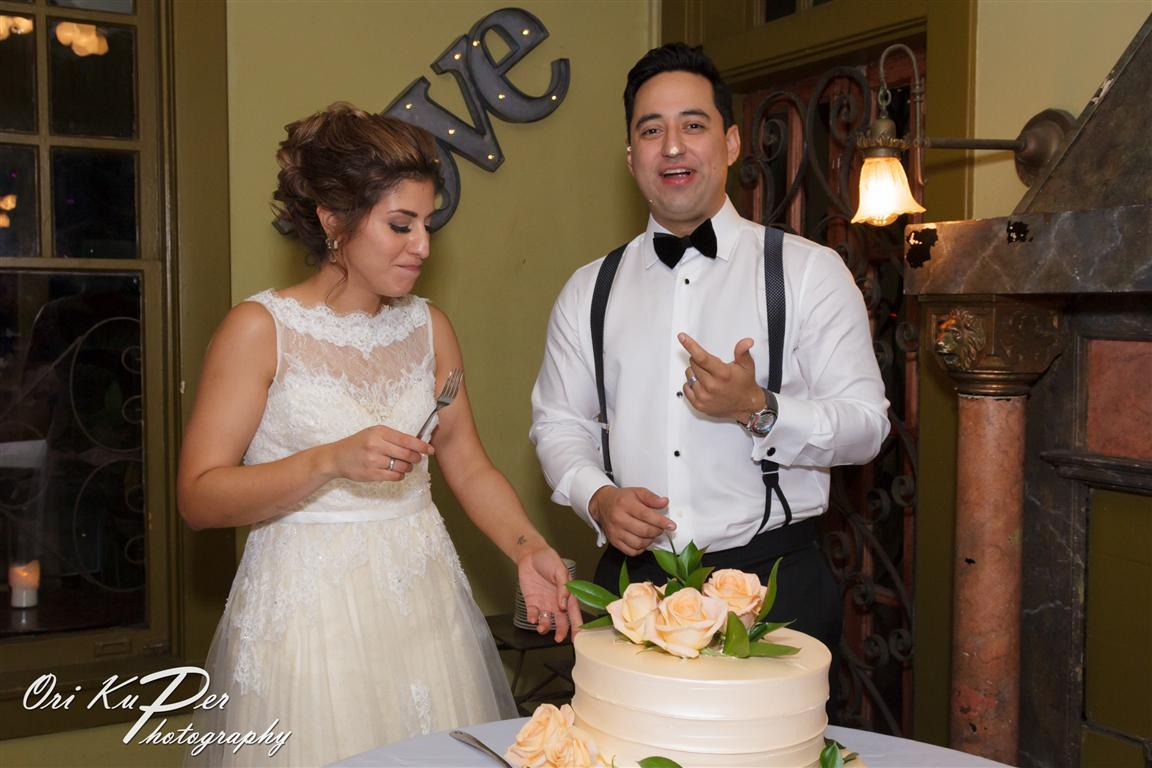 Amy_and_Xavier_Wedding_Houston_2016_619_IMG_0971