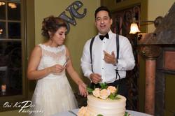 Amy_and_Xavier_Wedding_Houston_2016_619_IMG_0971