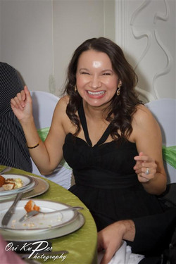 Irina & Leon Wedding Houston 453 IMG_9407