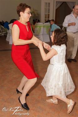 Irina & Leon Wedding Houston 593 IMG_9646