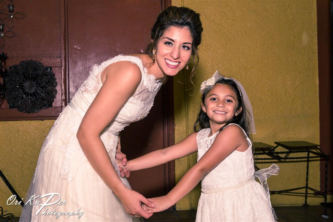 Amy_and_Xavier_Wedding_Houston_2016_647_IMG_1070