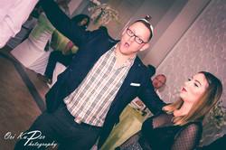 Irina & Leon Wedding Houston 392 IMG_9329