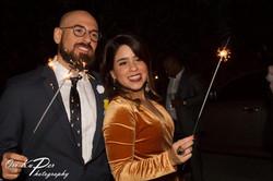 Amy_and_Xavier_Wedding_Houston_2016_715_IMG_1048