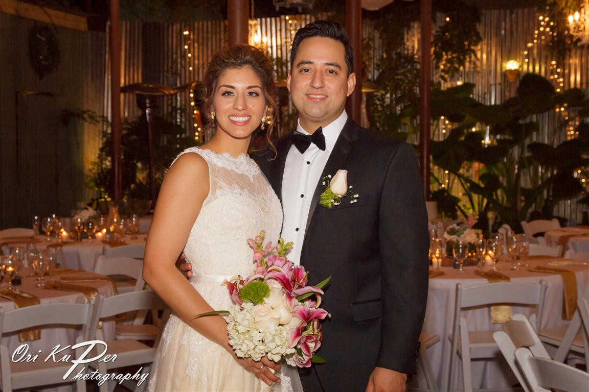 Amy_and_Xavier_Wedding_Houston_2016_281_IMG_0489