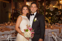 Amy_and_Xavier_Wedding_Houston_2016_281_IMG_0489