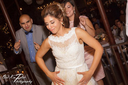 Amy_and_Xavier_Wedding_Houston_2016_571_IMG_0896