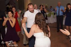 Irina & Leon Wedding Houston 613 IMG_9670