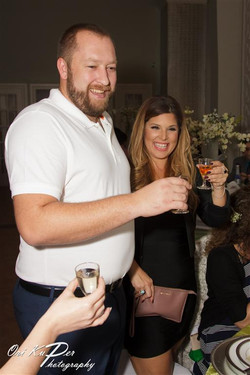 Irina & Leon Wedding Houston 400 IMG_9339