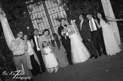 Amy_and_Xavier_Wedding_Houston_2016_240_IMG_0392
