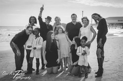 Family Photoshoot Galveston 2016_042_IMG_1121