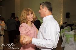 Irina & Leon Wedding Houston 359 IMG_9287