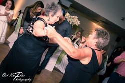 Irina & Leon Wedding Houston 684 IMG_9789