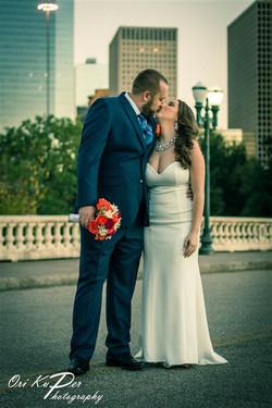 Irina & Leon Wedding Houston 034 IMG_8703