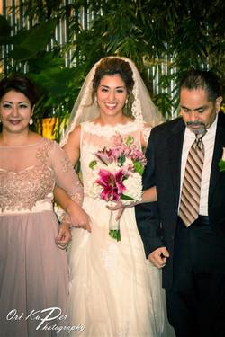Amy_and_Xavier_Wedding_Houston_2016_145_IMG_0267